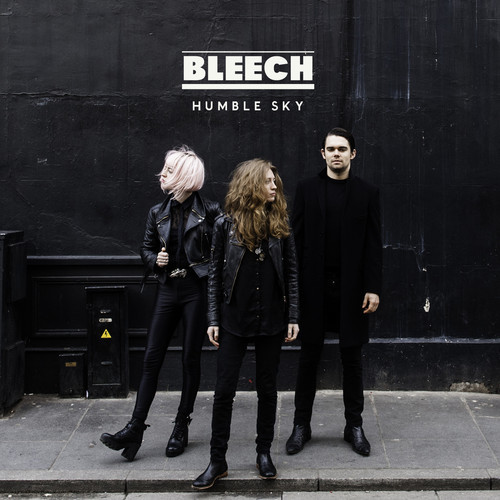 festivals: bleech, split festival sunderland, 2014
