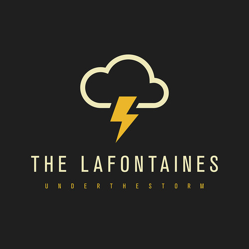 festivals: the lafontaines, t in the park2014