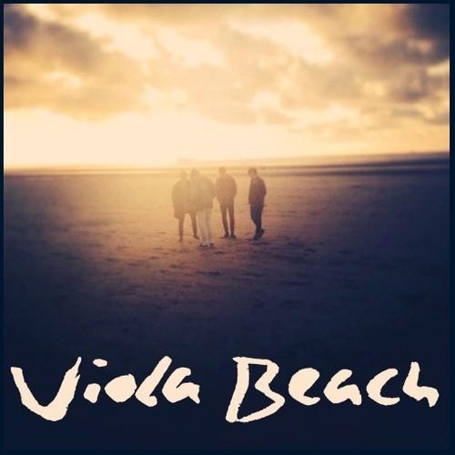 Music   Introducing ViolaBeach