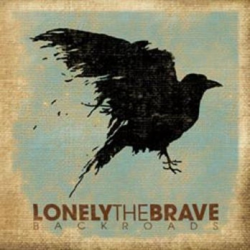 gigs: Lonely The Brave @ O2 Academy2Newcastle