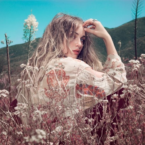 Music | Zella Day by ZellaDay