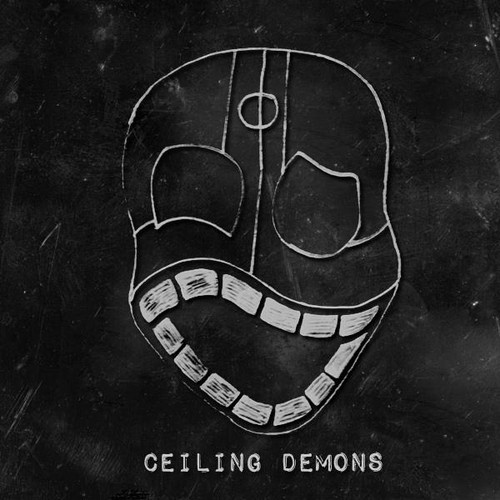 Every Step Is Moving Up by CeilingDemons