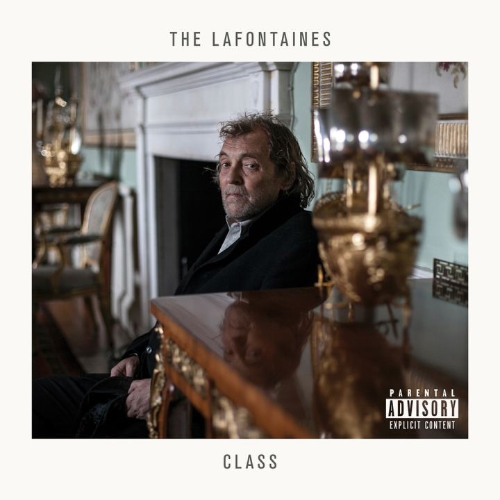 Music | Class by TheLaFontaines