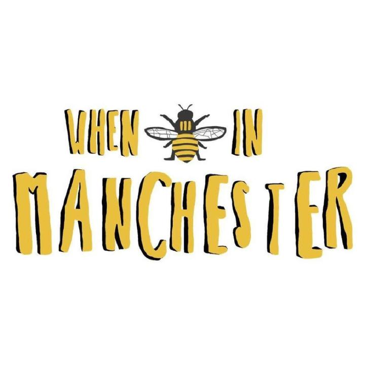 Music | When In ManchesterPreview
