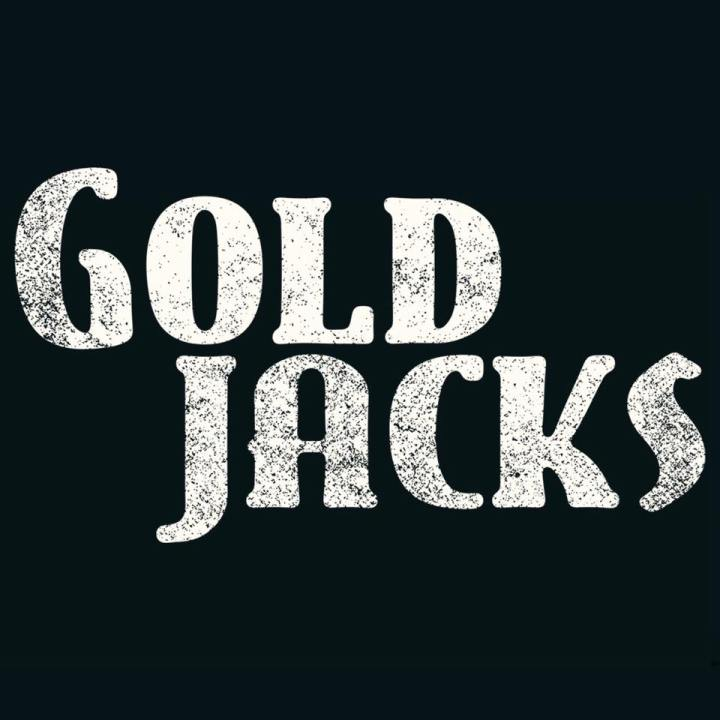 music: on your heels, goldjacks