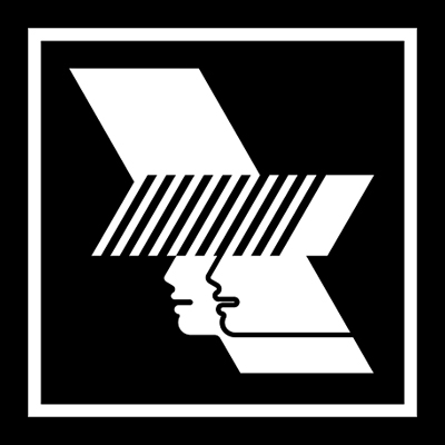 music: warehouse project, lineup announcement 2016