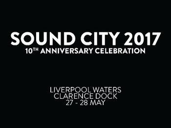sound-city-2
