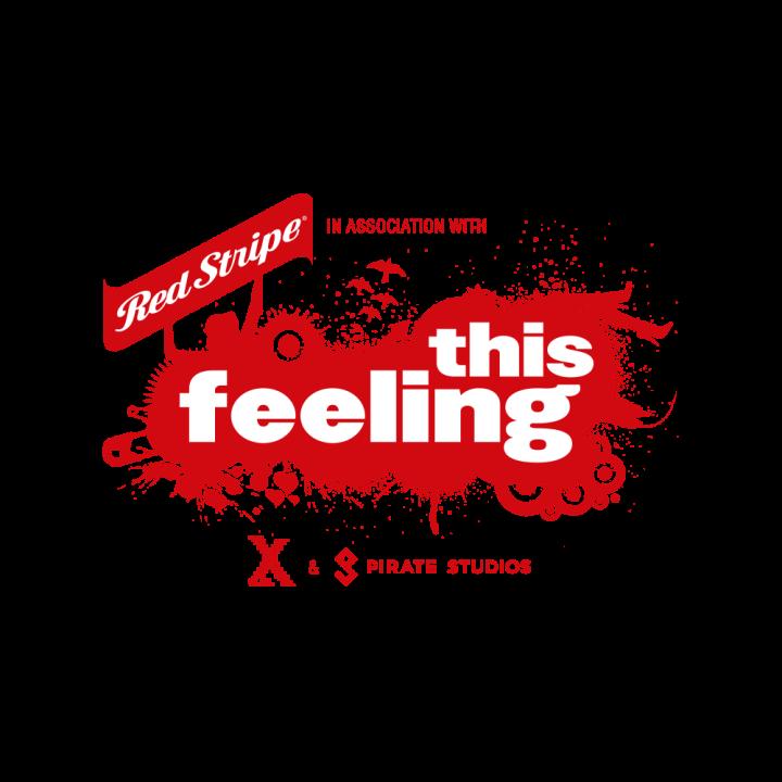 festivals: jack rocks this feeling @ reading2017