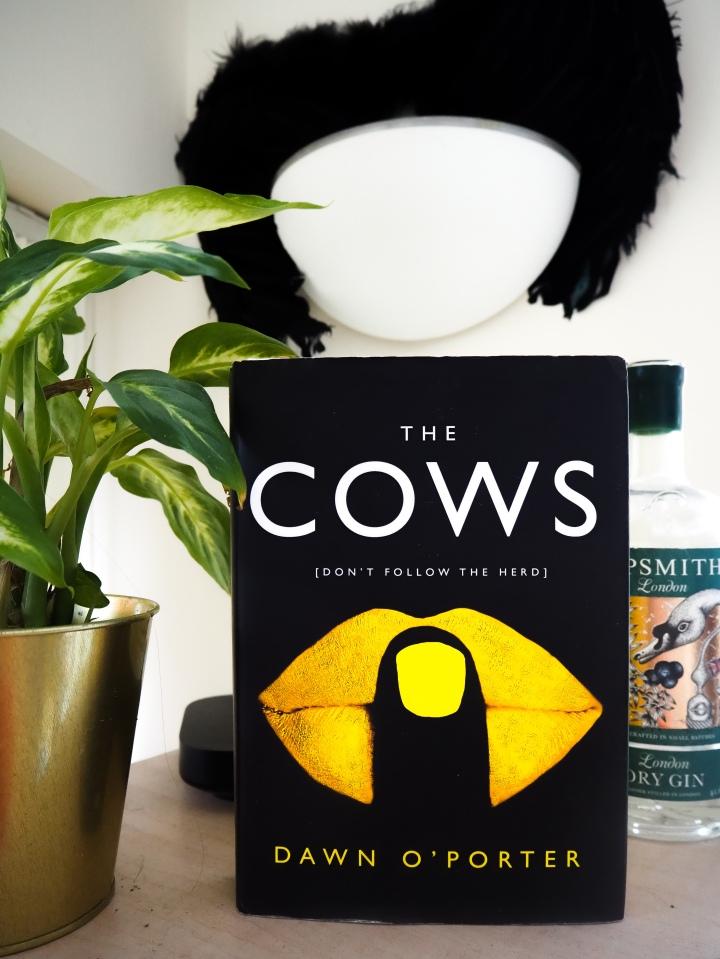 January Book Reviews