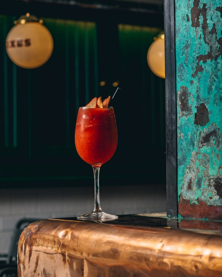 Manchester Hospitality Openings | New For Summer2021
